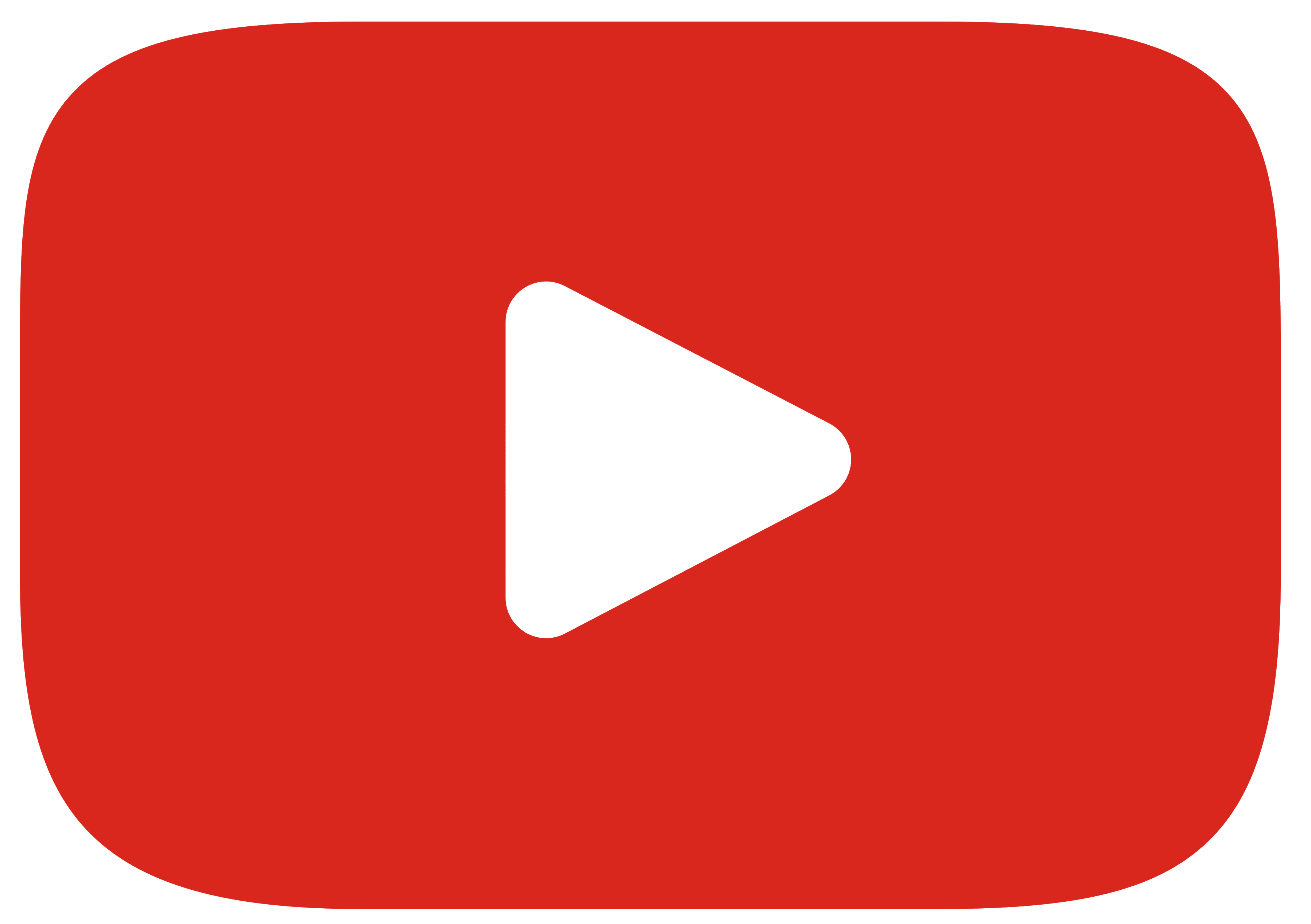 youtube play button transparent background 4